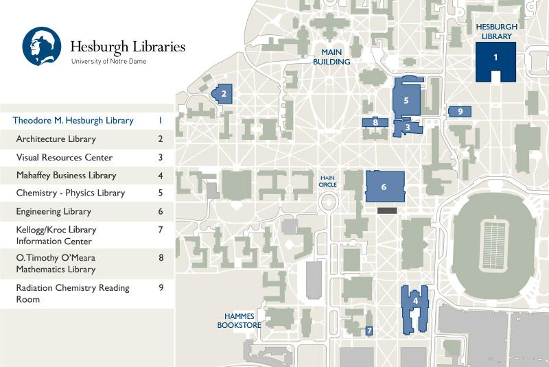 university of notre dame campus map pdf Campus Map And Directions Visitors University Of Notre Induced Info university of notre dame campus map pdf